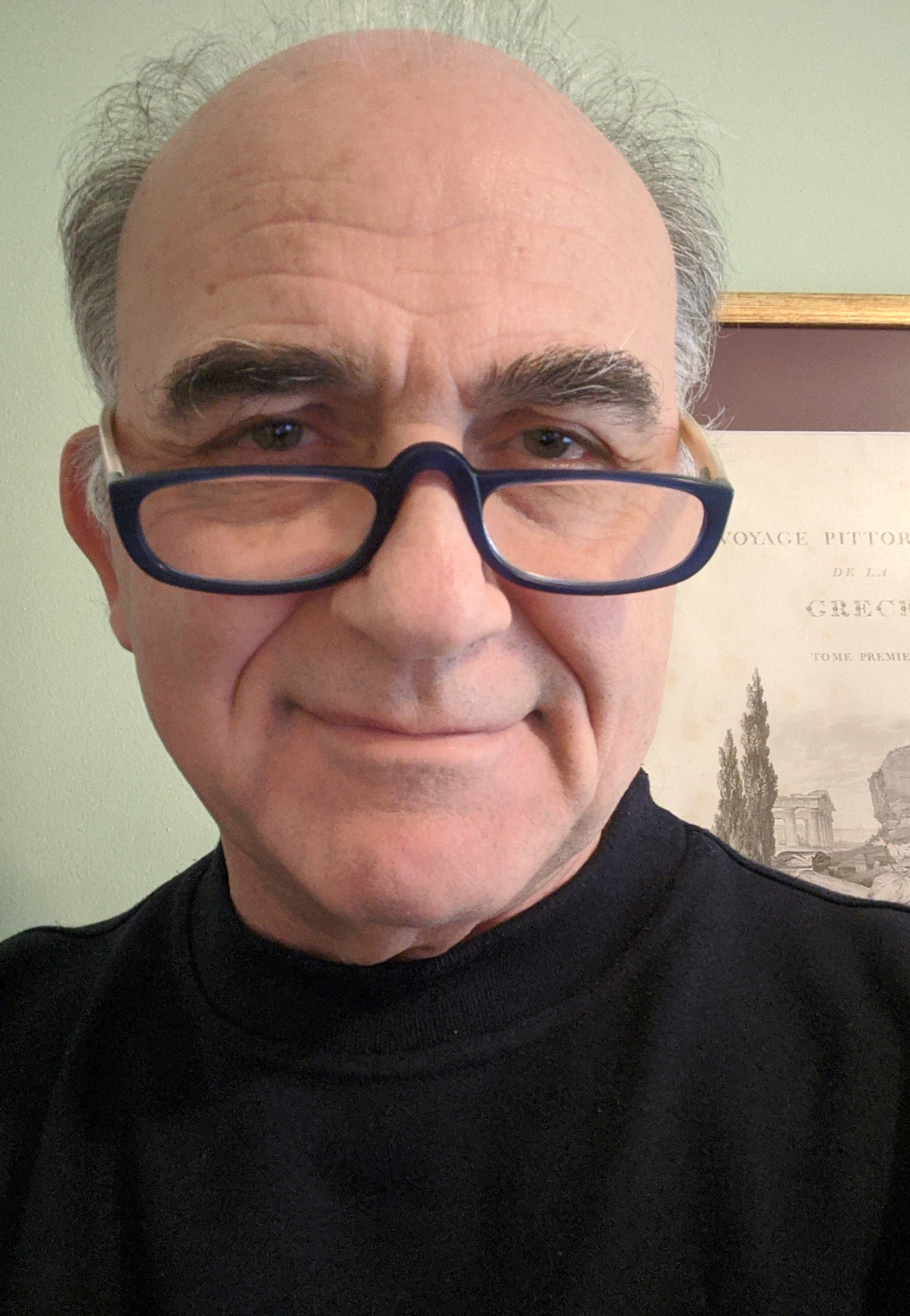 Γιάννης Κόκκωνας