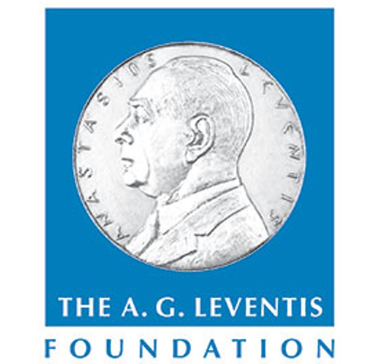 Ίδρυμα Α. Γ. Λεβέντη