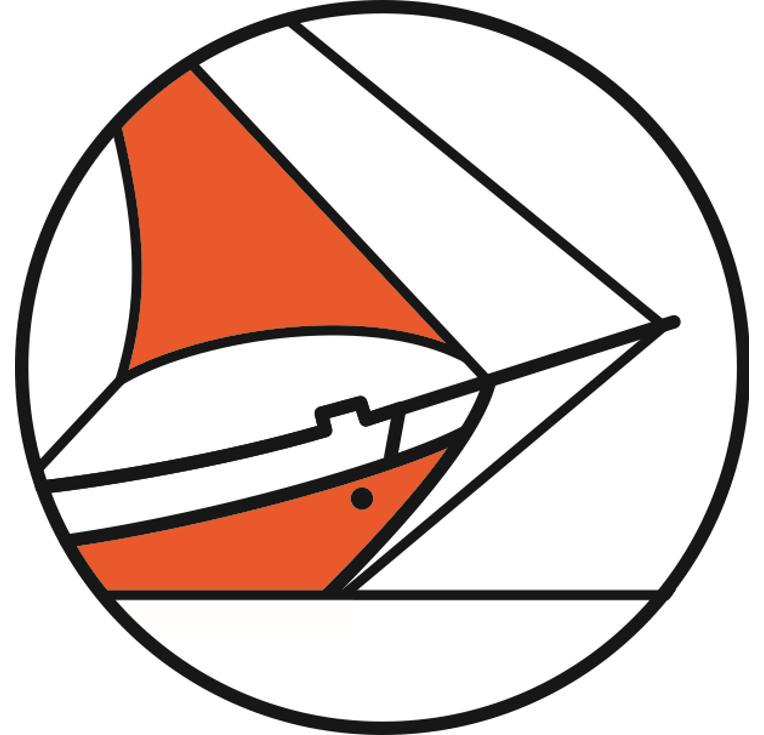 Ίδρυμα Λαμπράκη