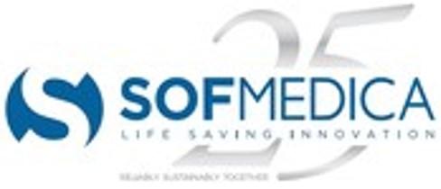 SofMedica
