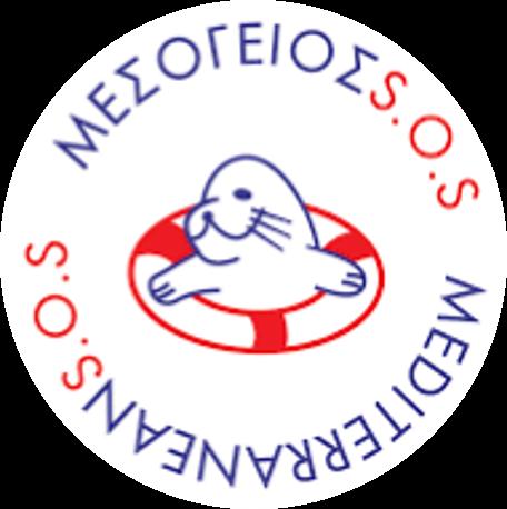 Δίκτυο ΜΕΣΟΓΕΙΟΣ SOS