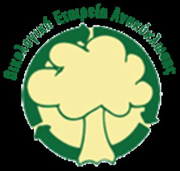 Οικολογική Εταιρία Ανακύκλωσης
