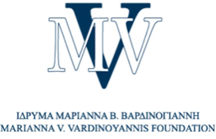 Ίδρυμα Μαριάννα Β. Βαρδινογιάννη