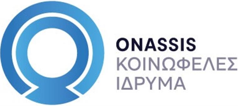Κοινωφελές Ίδρυμα Αλέξανδρος Σ. Ωνάσης